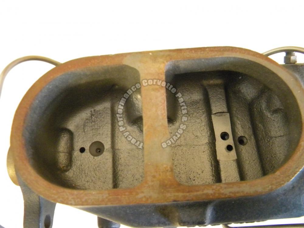 1984 Dodge Voltage Regulator Wiring Diagram Also 1984 Dodge Ram Wiring