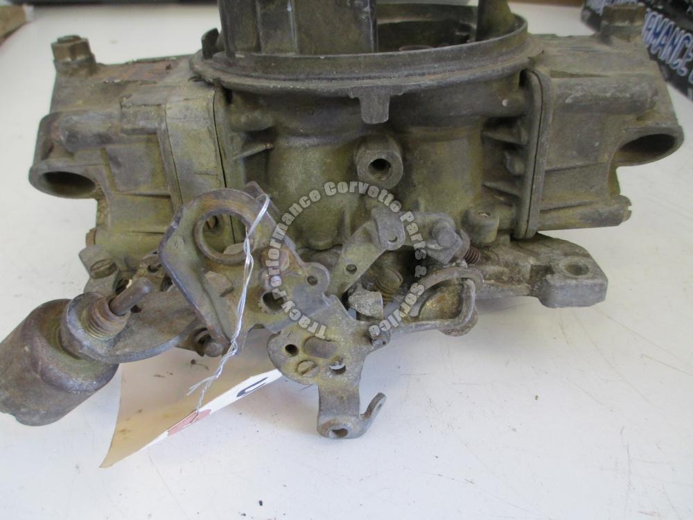 Heat Pump Wiring Diagram As Well Honda Small Engine Wiring Diagram