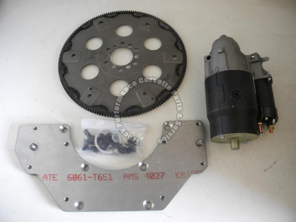 Chevy 261 Engine Blocks For Sale | Autos Weblog