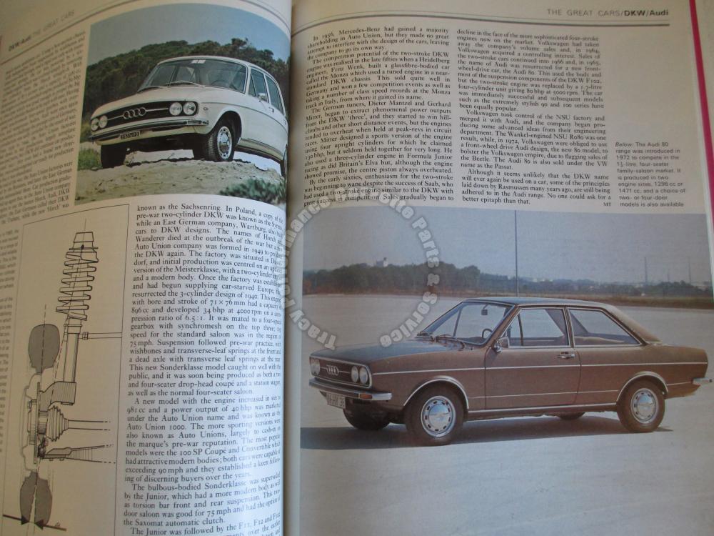 1974 datsun 260z radio wiring 1974 datsun 280z wiring
