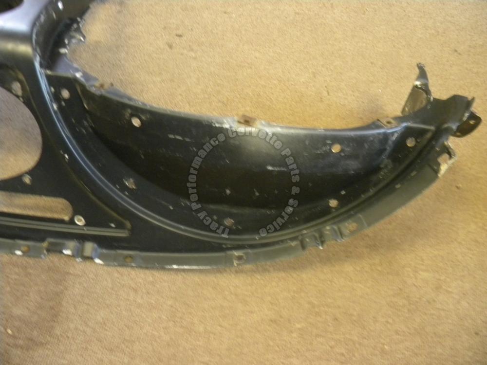 Wiring Diagrams Also Corvette Wiper Motor Wiring Diagram Besides 1970