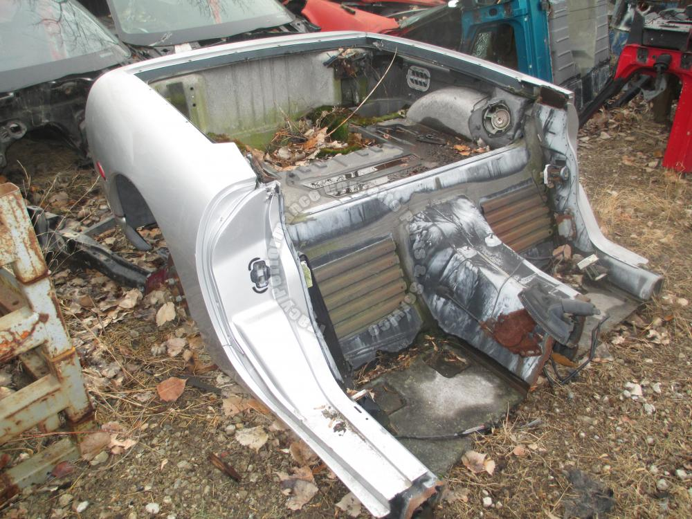 98 Pontiac Grand Prix Stereo Wiring Diagram