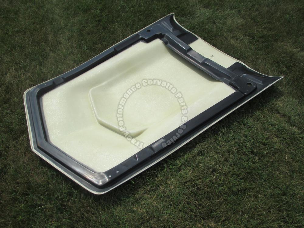 C3 Corvette Mirrors Ebay Upcomingcarshq Com