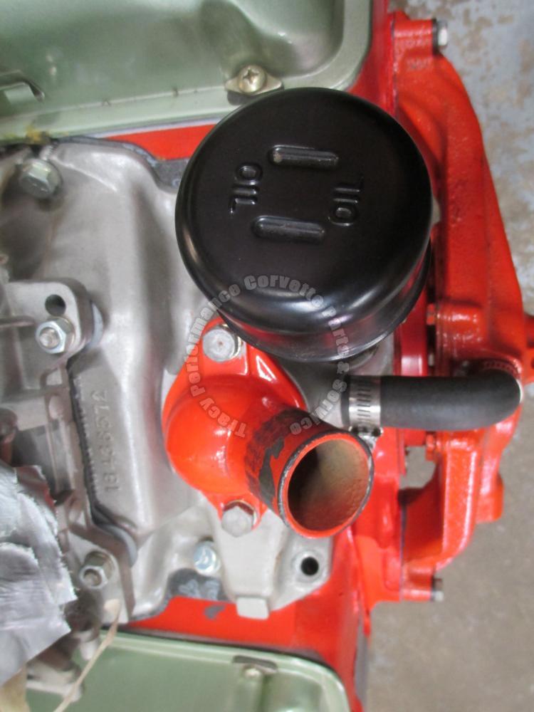 Ebay motors 409 chevy bing images for Ebay motors warehouse in billings montana