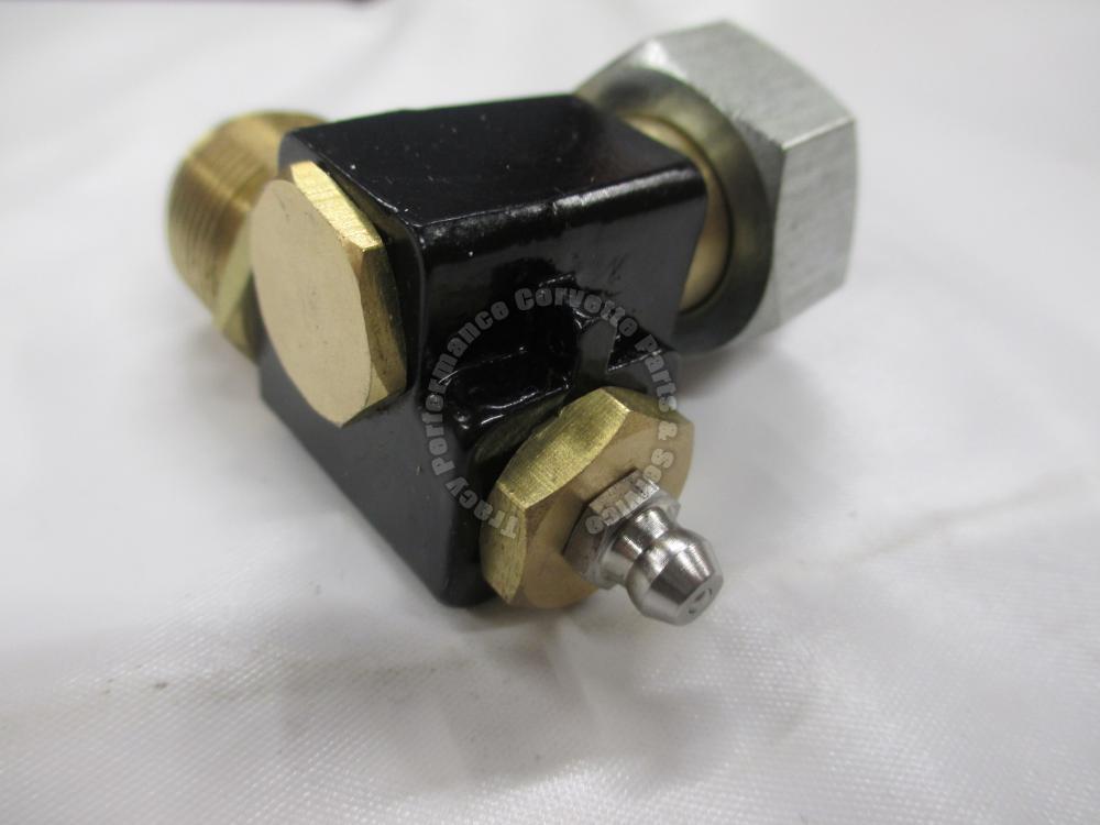 Gm Radio Wiring