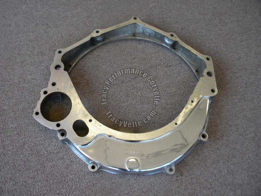 on Chevy 235 6 Cylinder Performance Parts