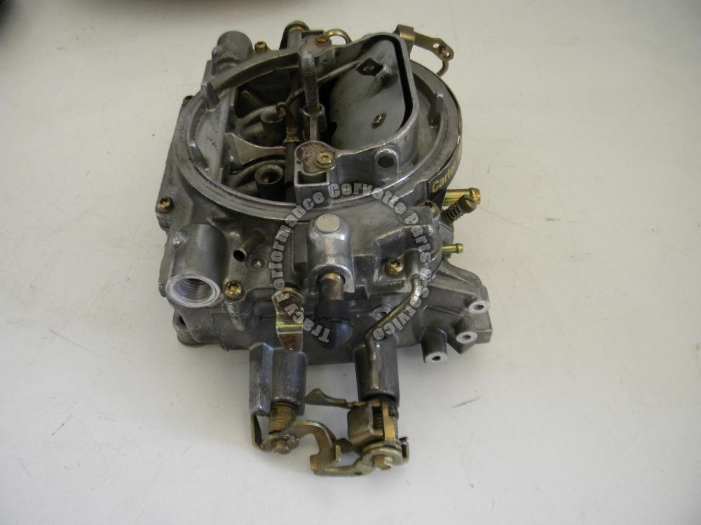 1972 1976 Chevy Pickup Holley Carb Hookup Diagram From Http 67