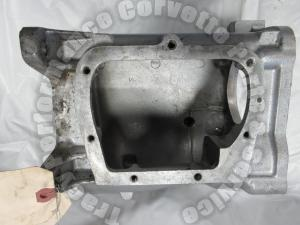 1965 Corvette Camaro Chevelle Rebuilt 3851325 Muncie 4 Speed Main Case 2/20/65