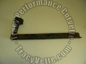 1963-82 Corvette Original Lug Wrench/Jack Handle 63 64 65 66 67 68 69 70 71-82