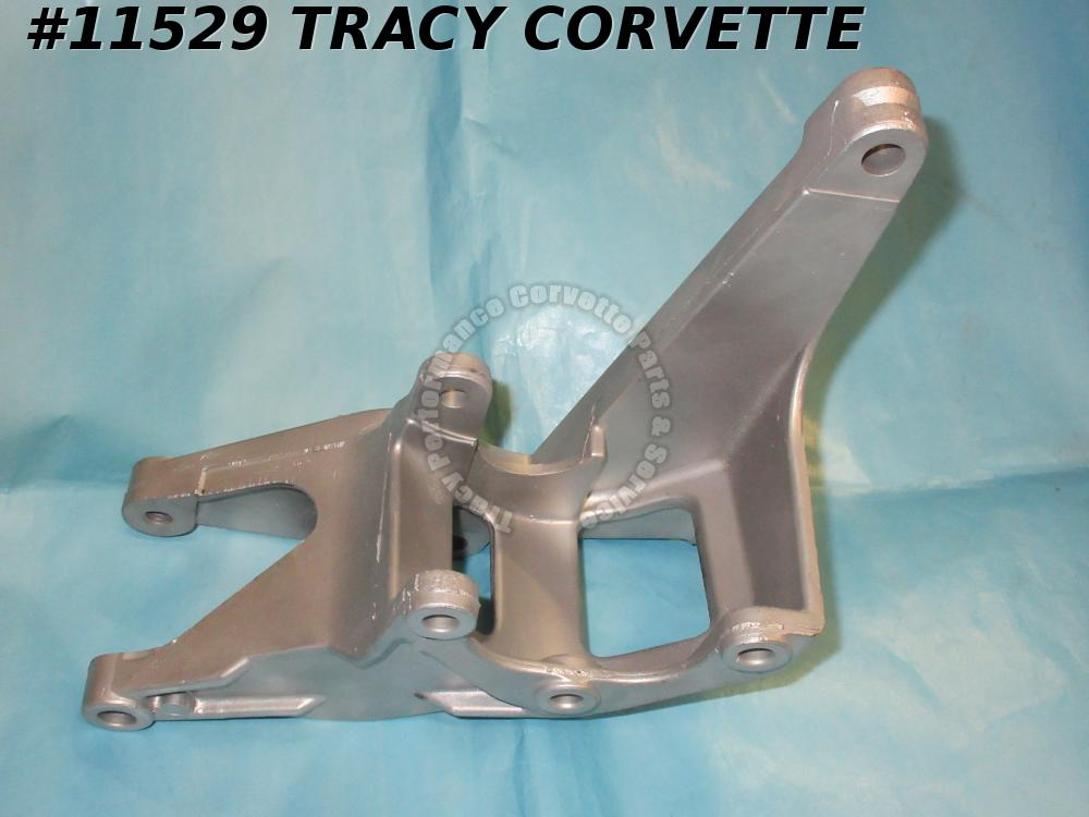1985-91 Corvette NOS 14087559 PS Power Steering Bracket 85 86 87 88 89 90 1991