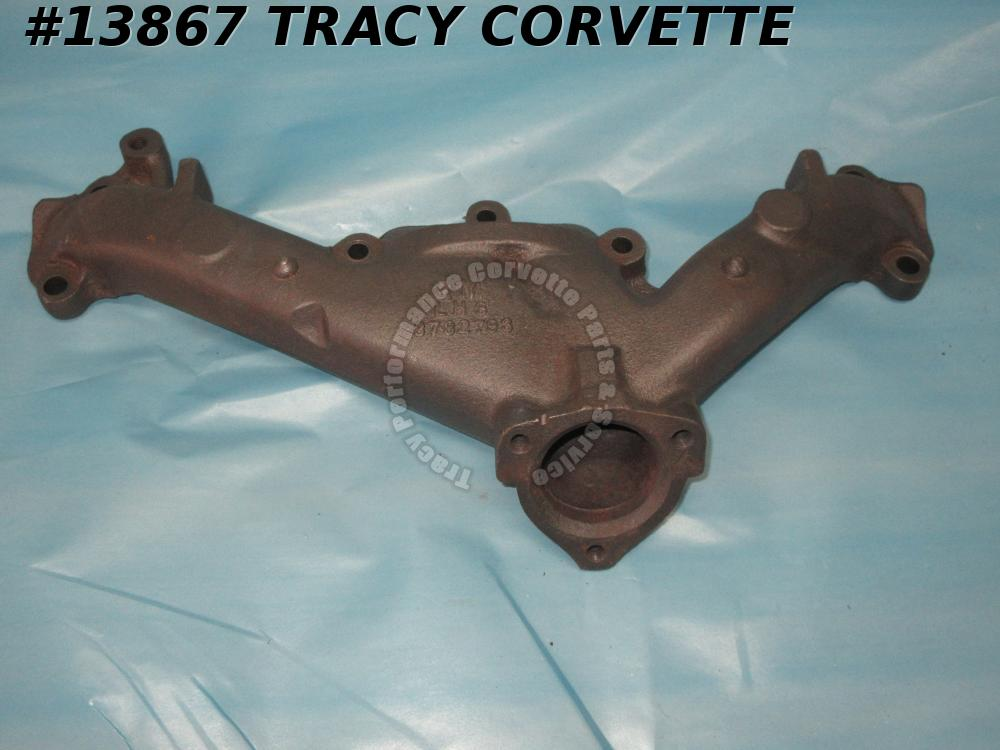 1963-1982 Corvette Bolt/ Wa Set GM# 3843384 Half Shaft Flange to Spindle Flange