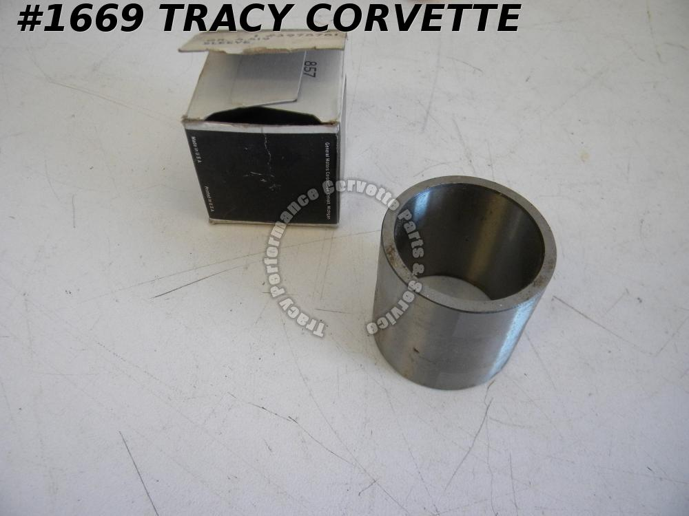 1964-1974 Corvette Camaro NOS 3978781 1st Gear Bushing Sleeve
