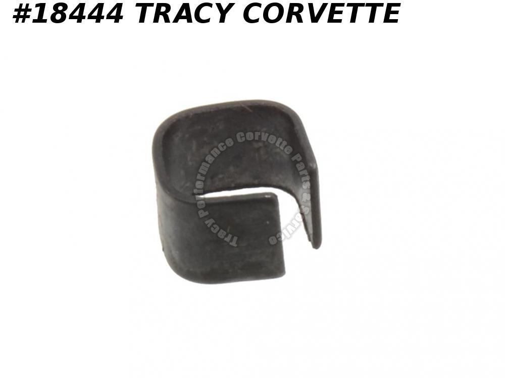 1963-1976 Corvette 565801 Mirror Bushing - Inside / Rear View To Support