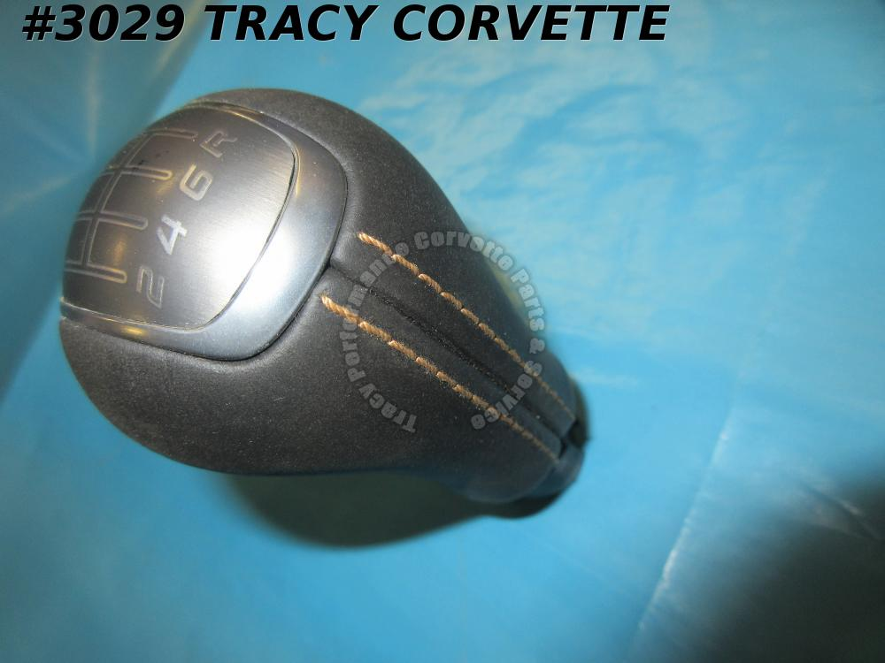1975-79 Corvette New 372370 Hood Emblems/Pr 75 76 77 78 79 MADE IN USA