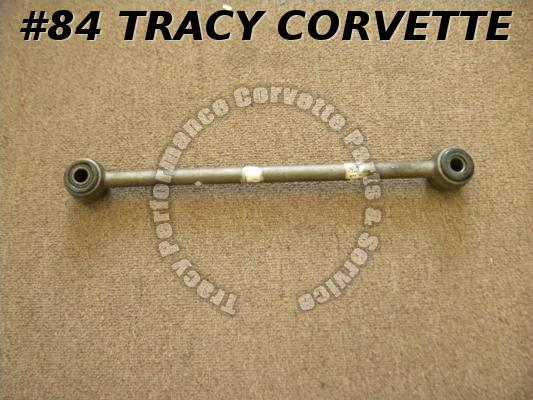1980 1981 1982 Corvette NOS 14010399 Steel Strut Rod